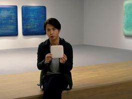 The Paintings of Su Xiaobai
