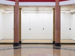 Il teatro della percezione di Florian Hecker