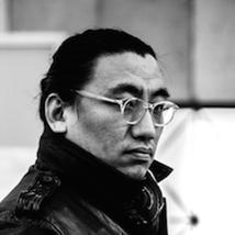 Li Zhenhua
