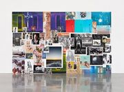Jack Pierson's Reflections on Post-Aids America at Regen Projects
