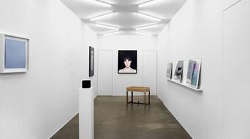 Archiraar Gallery contemporary art gallery in Brussels, Belgium