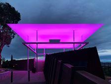 The Magnificent Seven Art Sites: MONA, Tasmania