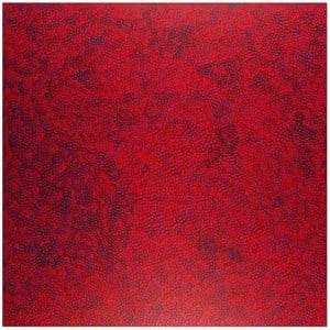 INFINITY-NETS OOAXT by Yayoi Kusama contemporary artwork painting