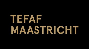 Contemporary art art fair, TEFAF Maastricht 2017 at Kukje Gallery, Seoul, South Korea