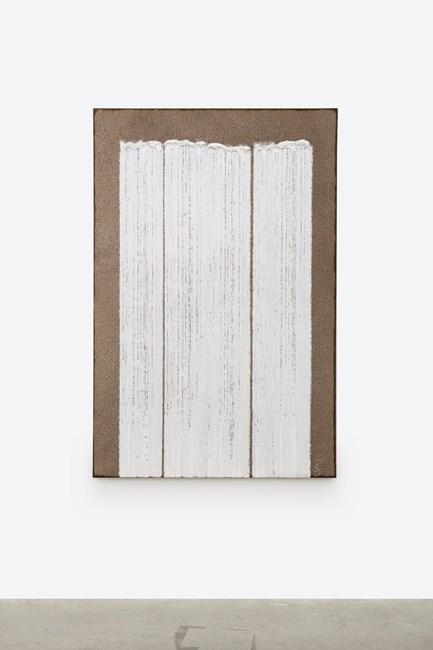 Conjunction 15-156 by Ha Chong-Hyun contemporary artwork