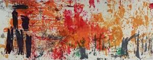 3888 by Eduardo Hoffmann contemporary artwork