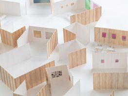 Art Collaboration Kyoto Introduces Disruptive Fair Design