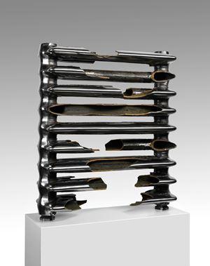 Karimunjava by Max Frisinger contemporary artwork