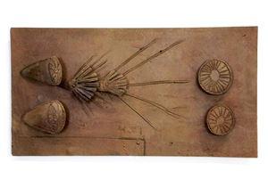 Daydream VI by Kiki Smith contemporary artwork
