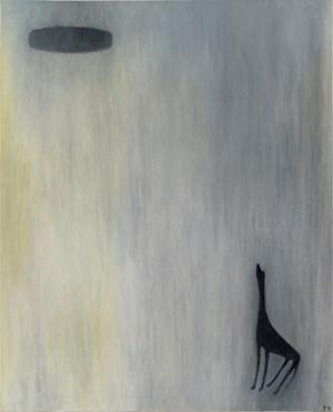 Lead 引領 by Wang Pan-Youn contemporary artwork