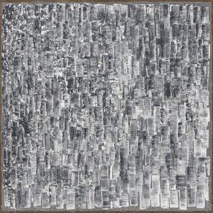 Conjunction 21-09 by Ha Chong-Hyun contemporary artwork