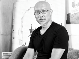 Zhang Enli