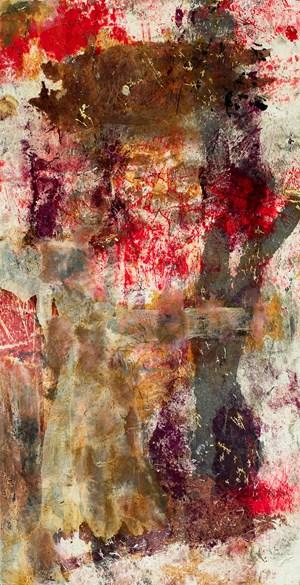 3860 by Eduardo Hoffmann contemporary artwork