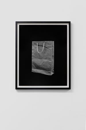 Untitled 14 by Taro Masushio contemporary artwork