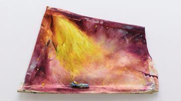 Contemporary art exhibition, Masato Kobayashi, Paint of this Planet at ShugoArts, Tokyo