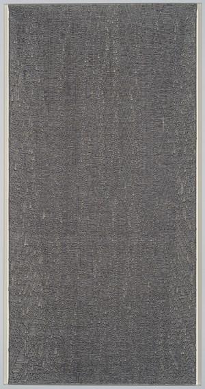 Flottés 6 by Patrick Coutu contemporary artwork
