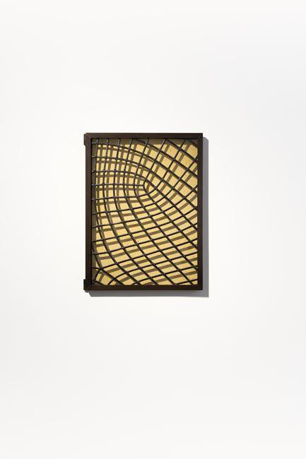 New Tint #16 by David Murphy contemporary artwork