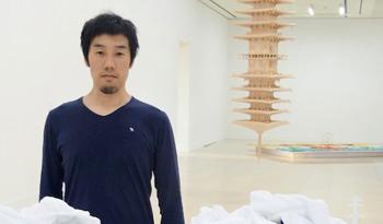 Takahiro Iwasaki