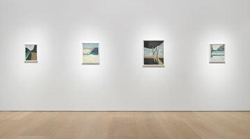 Contemporary art exhibition, Ilse D'Hollander, Ilse D'Hollander at Victoria Miro, Mayfair, London, United Kingdom