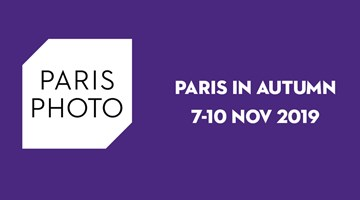 Contemporary art exhibition, Paris Photo at Hauser & Wirth, Hong Kong