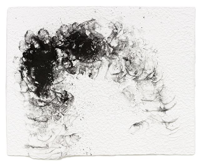 Affirmation 3 by Melati Suryodarmo contemporary artwork