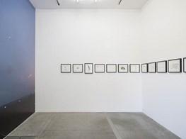 """Nedko Solakov<br><em>Nature</em><br><span class=""""oc-gallery"""">SARIEV Contemporary</span>"""