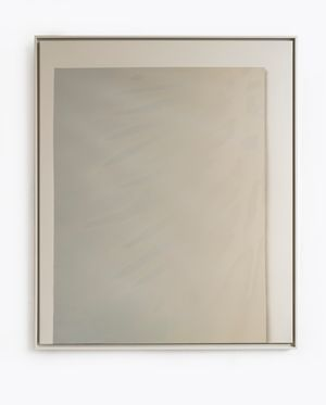light matters 11 by Tycjan Knut contemporary artwork