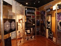 UAE galleries set to shine at India Art Fair