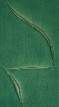 Untitled 161234 by Tsuyoshi Maekawa contemporary artwork painting, works on paper