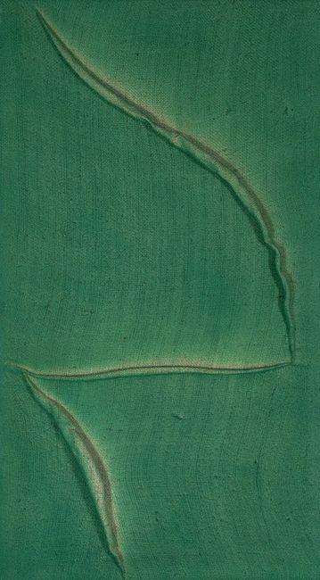 Untitled 161234 by Tsuyoshi Maekawa contemporary artwork