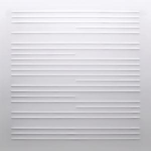 CCCCLXX by Anne Blanchet contemporary artwork