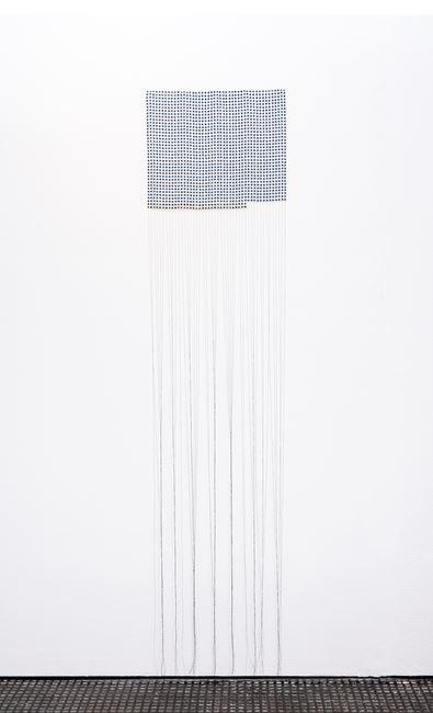 """""""Olerato"""" by Bonolo Kavula contemporary artwork"""