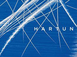 "Hans Hartung<br><span class=""oc-gallery"">Mazzoleni</span>"