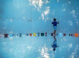 4th Kochi-Muziris Biennale: Possibilities for a Non-Alienated Life