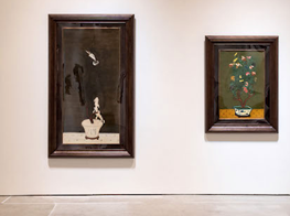 Sanyu: An Introduction to a Modern Master