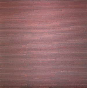 20180127 by Zhou Yangming contemporary artwork