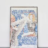 David Douard contemporary artist