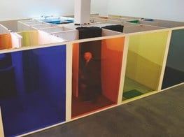 Preview Art Basel 2019