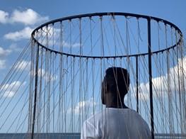 Havana Biennial 2019: Constructing the Possible