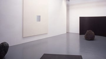 SCAI The Bathhouse contemporary art gallery in Tokyo, Japan
