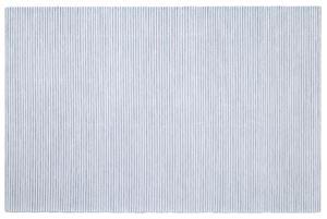Ecriture (描法) No. 161029 by Park Seo-Bo contemporary artwork