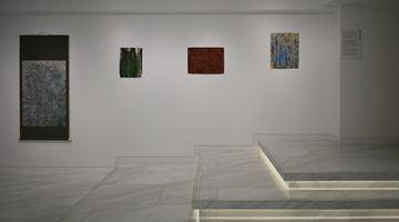Contemporary art exhibition, Kosai Hori, Kosai Hori Retrospective at √K Contemporary, Tokyo