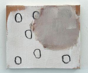 Solemn by Tuukka Tammisaari contemporary artwork