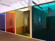 Too Big for a Booth? Art Basel Still Has Room for Your Art
