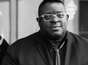 Isaac Julien: 'It's another watershed moment for history of queer rights'
