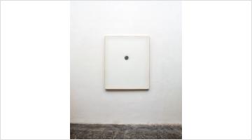 Contemporary art exhibition, Jaromír Novotný, Jaromír Novotný at Axel Vervoordt Gallery, Hong Kong