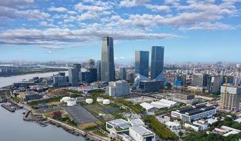 2020年11月 上海艺术博览会周 亮点展览
