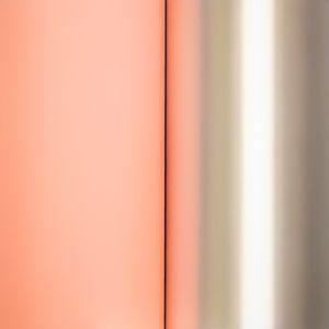 First Touch No.4 by Li Erpeng contemporary artwork