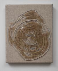 Still Light 7 by Judy Darragh contemporary artwork mixed media