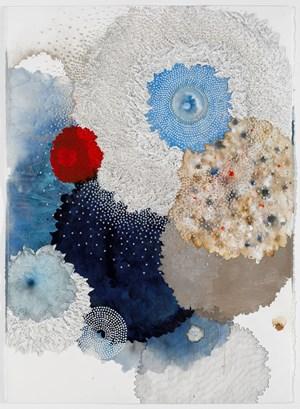 Sway by Melinda Schawel contemporary artwork